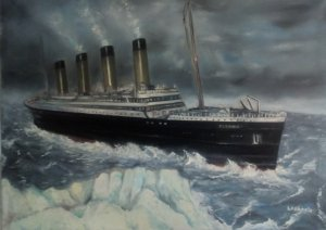 `Titanic.jpg