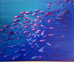 acuarium