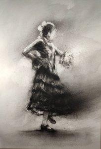 Flamenco 24