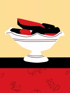 MA-Fruit bowl.png