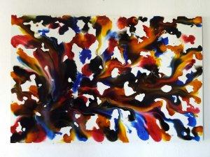 Movimiento de colores.jpg