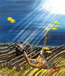 submerged anchor_70x60.jpg