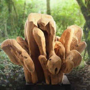 escultura-20-600x600.jpg