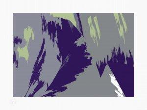 R-STY # 091w 30 x 40 with white margin.jpg