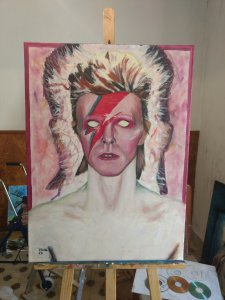 Bowie0.jpg
