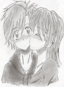 Te amo♥♥♥♥♥♥♥♥♥♥.jpg