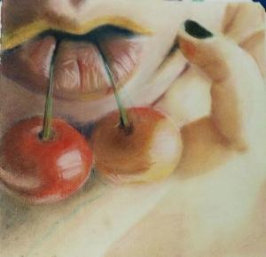 Cherries / Cherry
