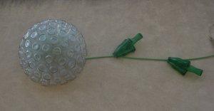 Lámpara de Flor Ajustada.jpg