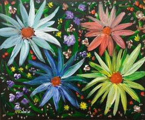 Flores 010
