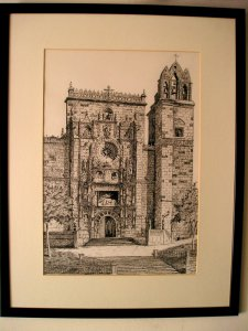 Basilica of the Peregrina.jpg