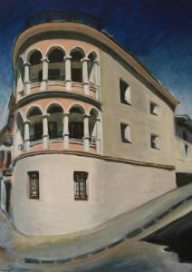 Casa de los Arcos.jpg