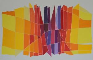 abstracto-xxii.jpg