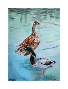 patos-acrilico-animales.jpg