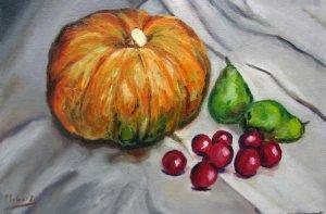 Pumpkin still life.jpg