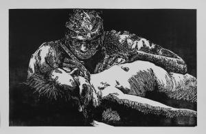 autopsy of dr.nikolais.png