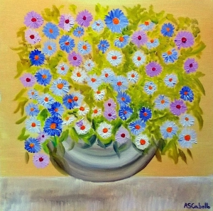 Flowers 23