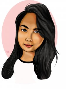 Digital Portrait.jpg