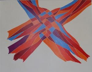 abstracto-i.jpg