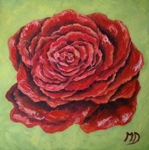"""Rosa"""