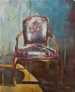 chair 3 54x65 def.jpg