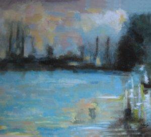 El pantano.jpg