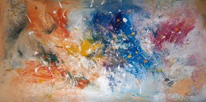 Visión en el abstracto