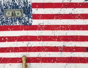 EEUU Flag.jpg