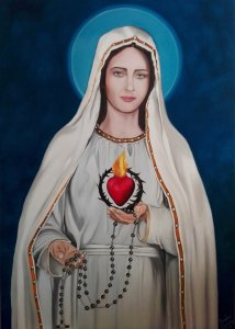 Immaculate heart of maria.jpg