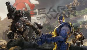 Gear of war.png