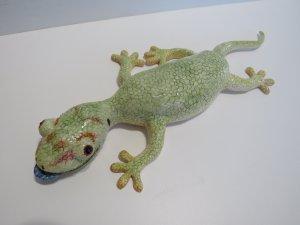 Salamandra.JPG