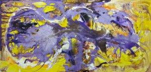 Recorrido violeta