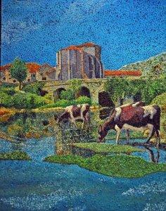 Navarra I