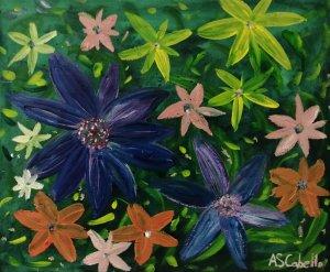 Flores 0013
