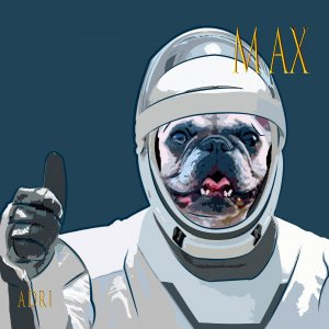 perro-astronauta.jpg