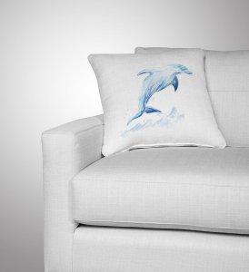 Delfín.jpg