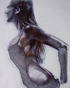 Sketch models 2