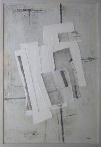 Abstracto 61.jpg
