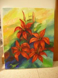 flores rojas1.jpg