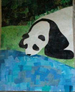 Panda bebiendo agua.jpg