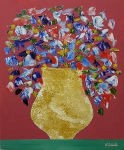 vase 022