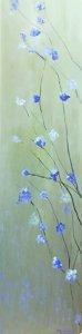 Lilac Sparks 2