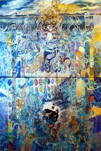 15971-el-tesoro-alegoria-de-la-ambicion-46-1541877423.jpg