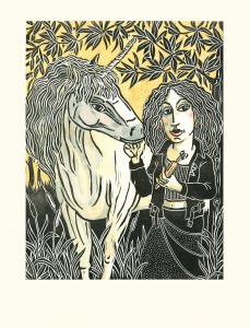 Woman and Unicorn.jpg