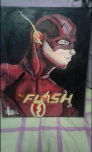 The Flash.jpg