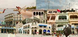 Havana Baroque-2