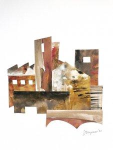 Fragmentos 4
