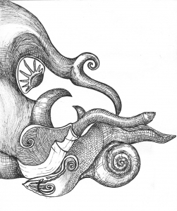 Comprar Dibujos Artísticos Originales Página 26