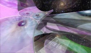 Gray Violet Eye Meeting.jpg
