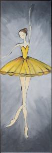 Dansa 3
