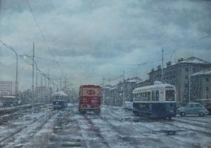 No. 22. TRANVIA_70. 54 73 x cm.JPG